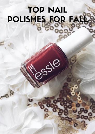 blog-top-nail-polishes-for-fall