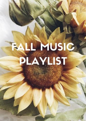 fall-music-playlist