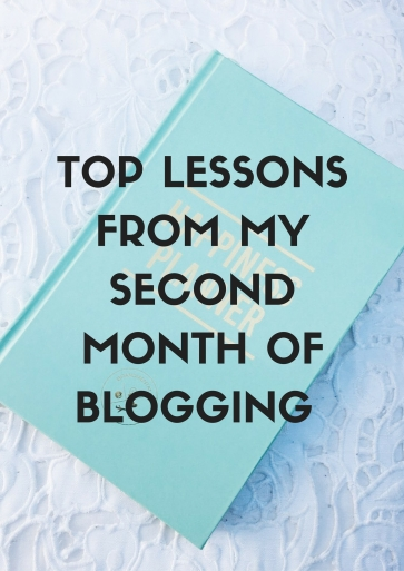 top-lessons-from-my-second-month-of-blogging