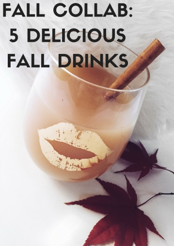 fall-collab-5-delicious-fall-drinks
