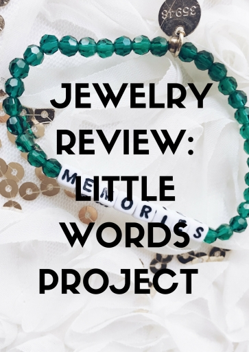 jewelry-review-little-words-project